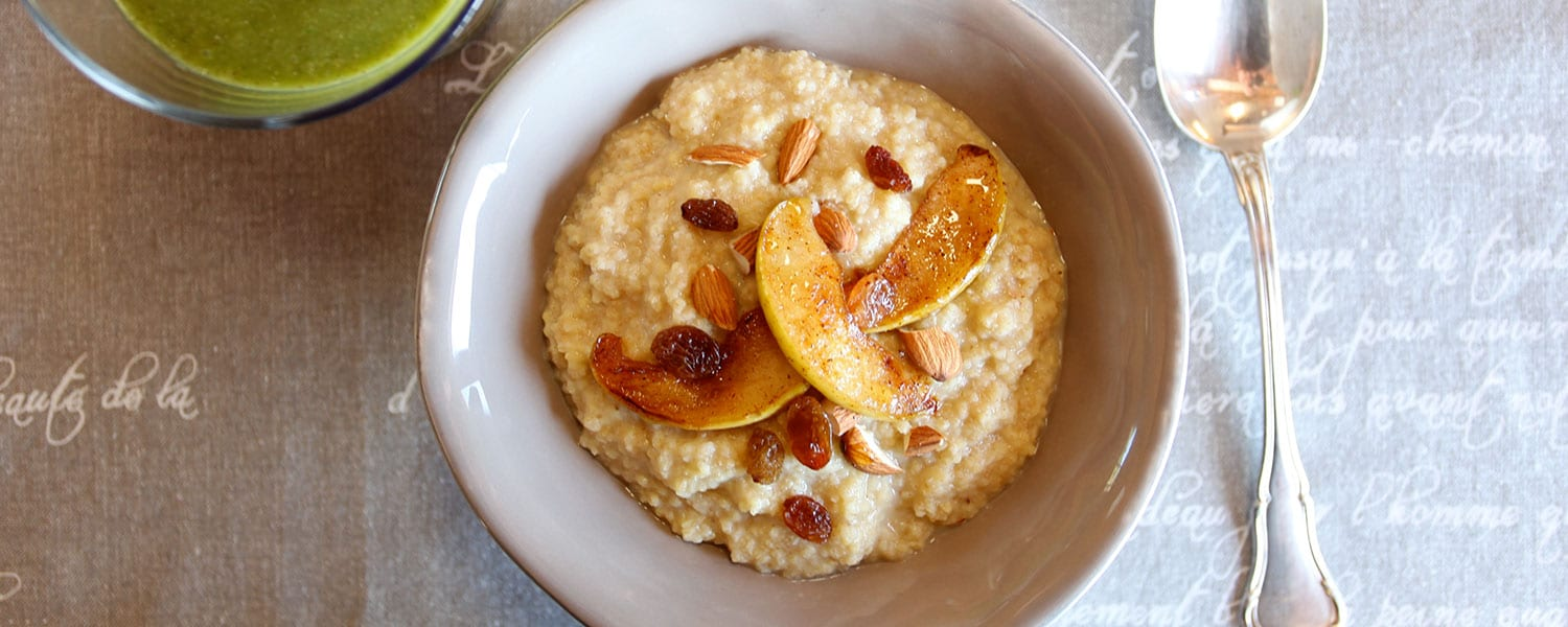 Ancient-Grain-Hot-Cereal-1