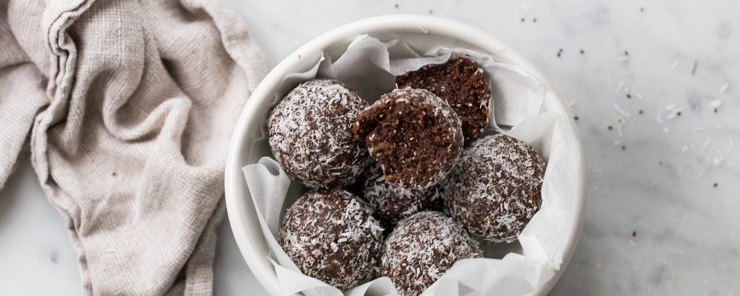 LSA-truffle-bliss-balls-no-blender