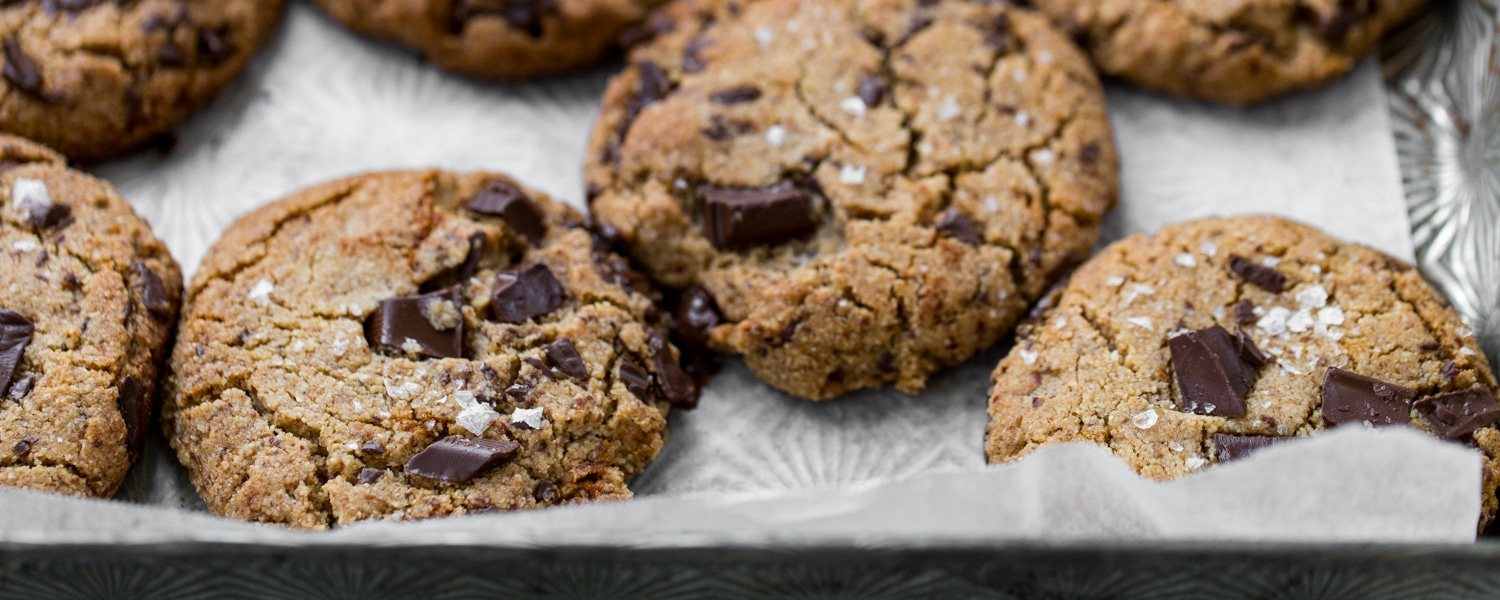CO-almond-butter-cookies-banner