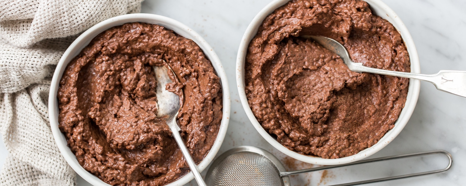 CO-chia-chocolate-mousse-banner