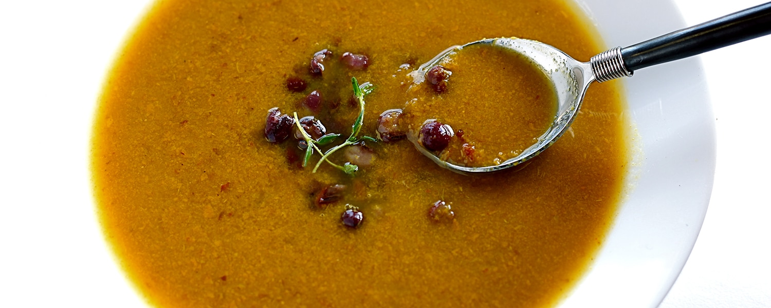 Curried-Apple-and-Adzuki-Bean-Soup