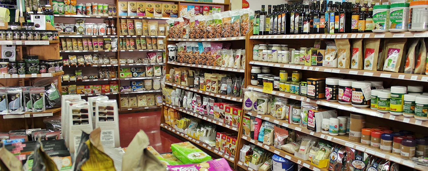Locations ceres organic food distributors ceres organics for Cuisine store