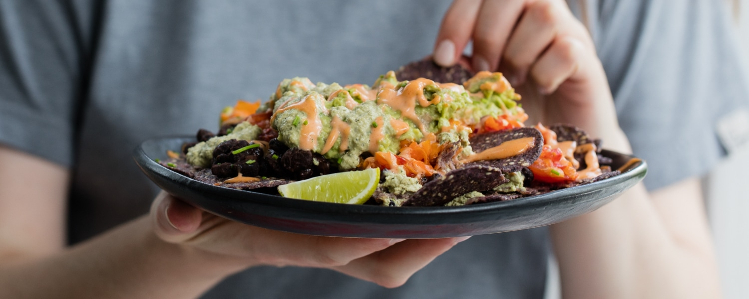 vegan-fully-loaded-nachos