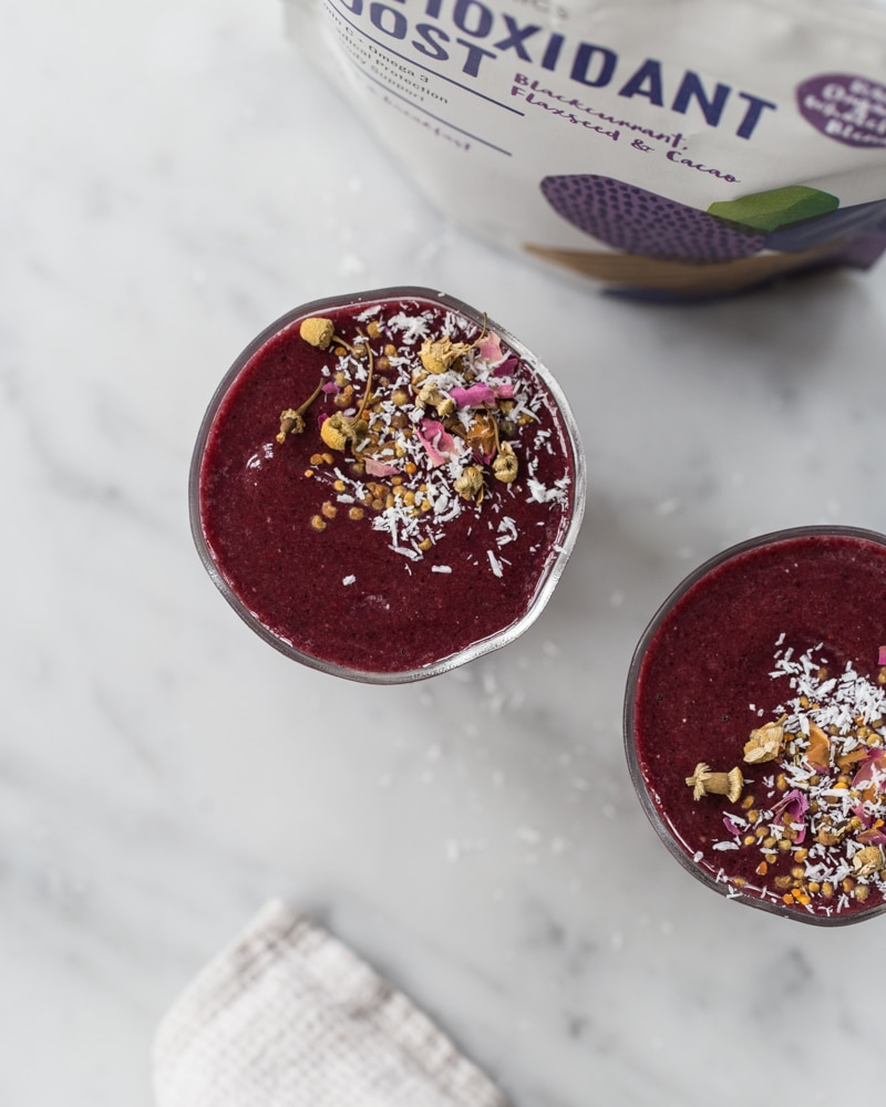 antioxidant-breakfast-smoothie-recipe