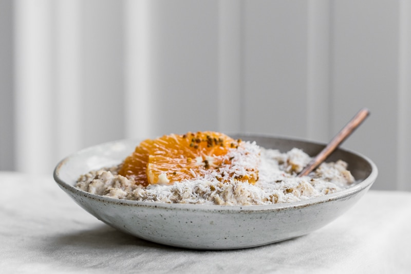 orange-overnight-oats