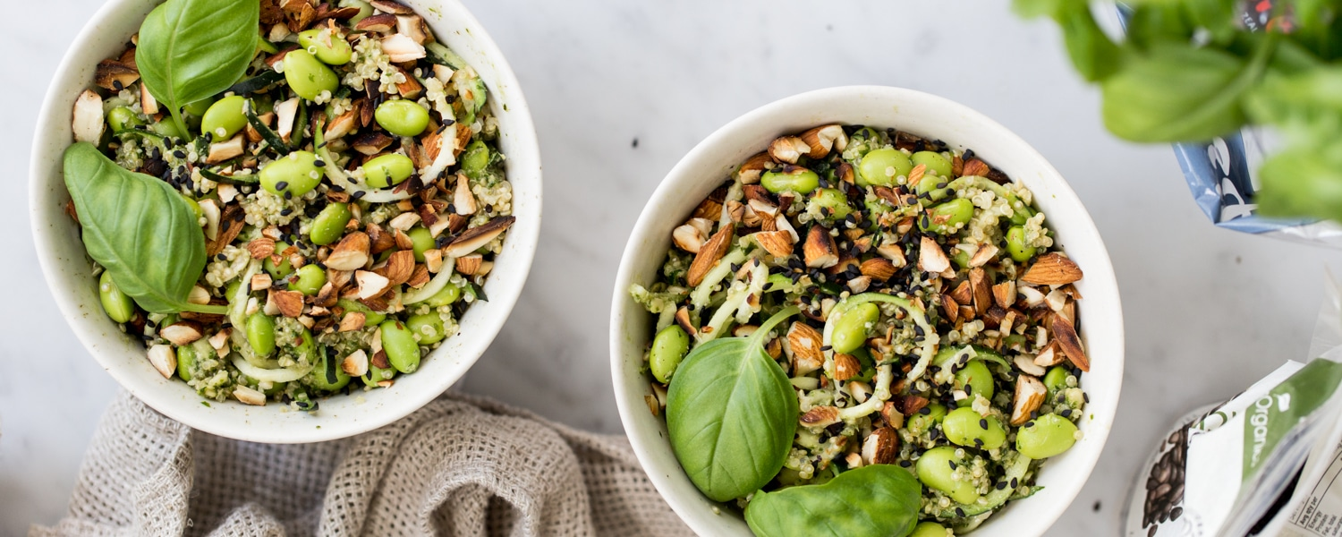 quino-salad-almond-pesto-with-edamame