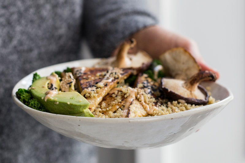 CO-quinoa-teriyaki-tempeh-blog