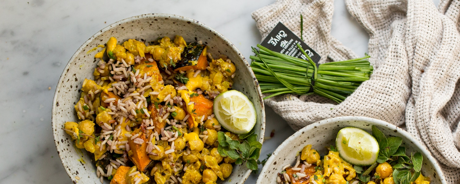 CO-CHICKPEA-CURRY-BANNER