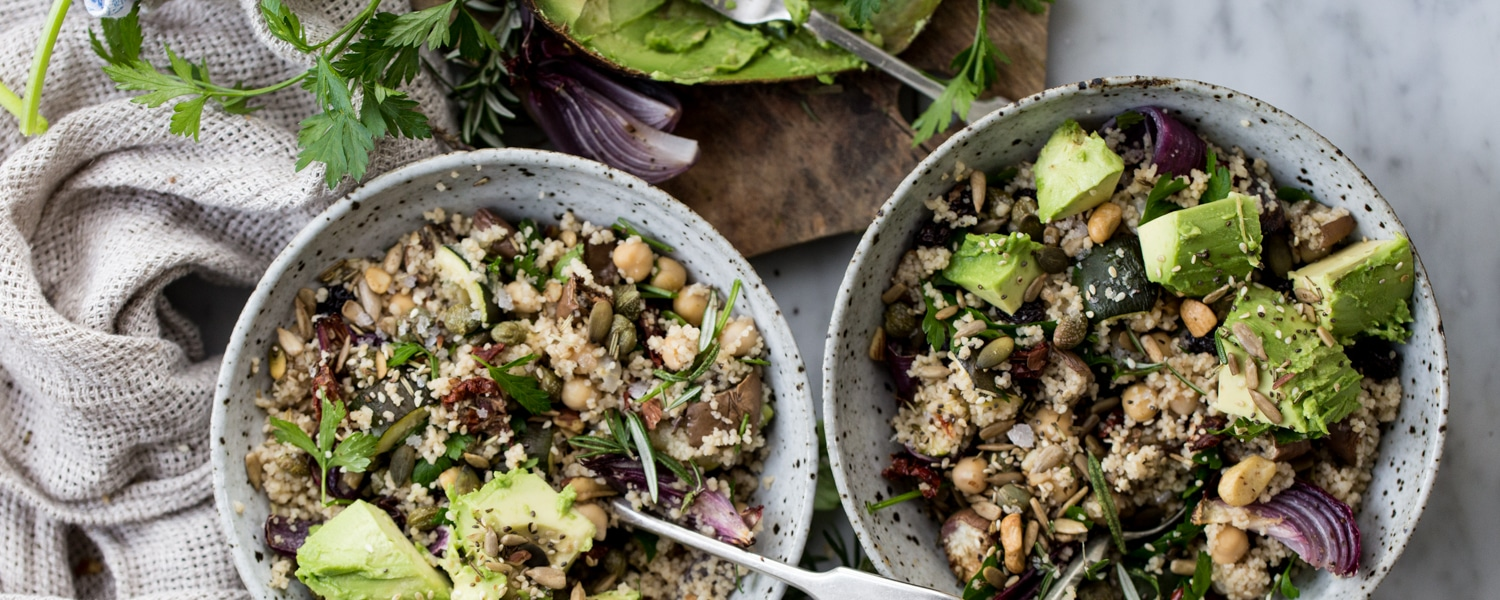 CO-couscous-salad-banner