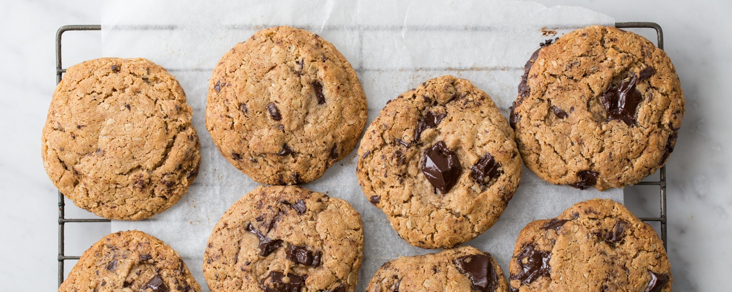 CO-chocolate-chunk-cookies-banner