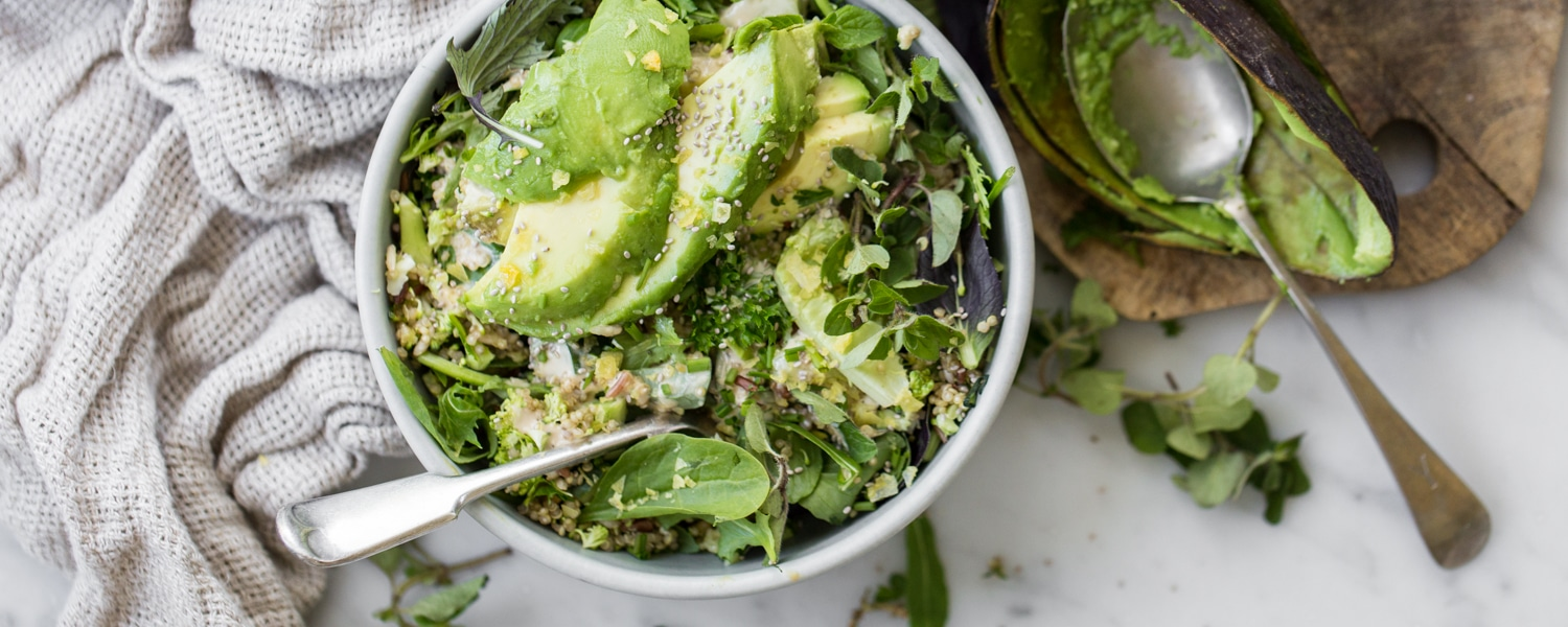 CO-quinoa-rice-salad-banner